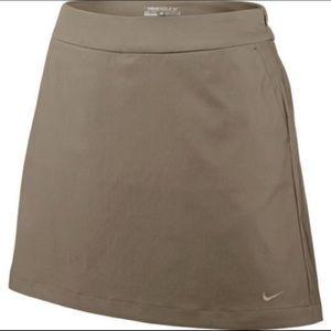 Nike Golf/Tennis Skort